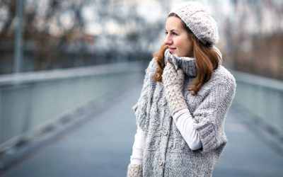 How to Pack for Cold Weather Like a Boss