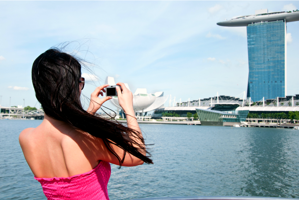 What to Wear in Singapore  Vacation Tips from a Local Fashion Blogger d4954444f538