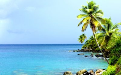 What to Wear in Grenada: A Packing List