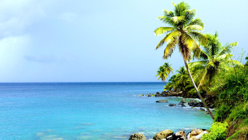 What to Pack for Grenada: Tips for Year-Round Travel