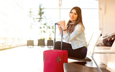 62 Common Packing Pitfalls to Avoid on Your Next Trip