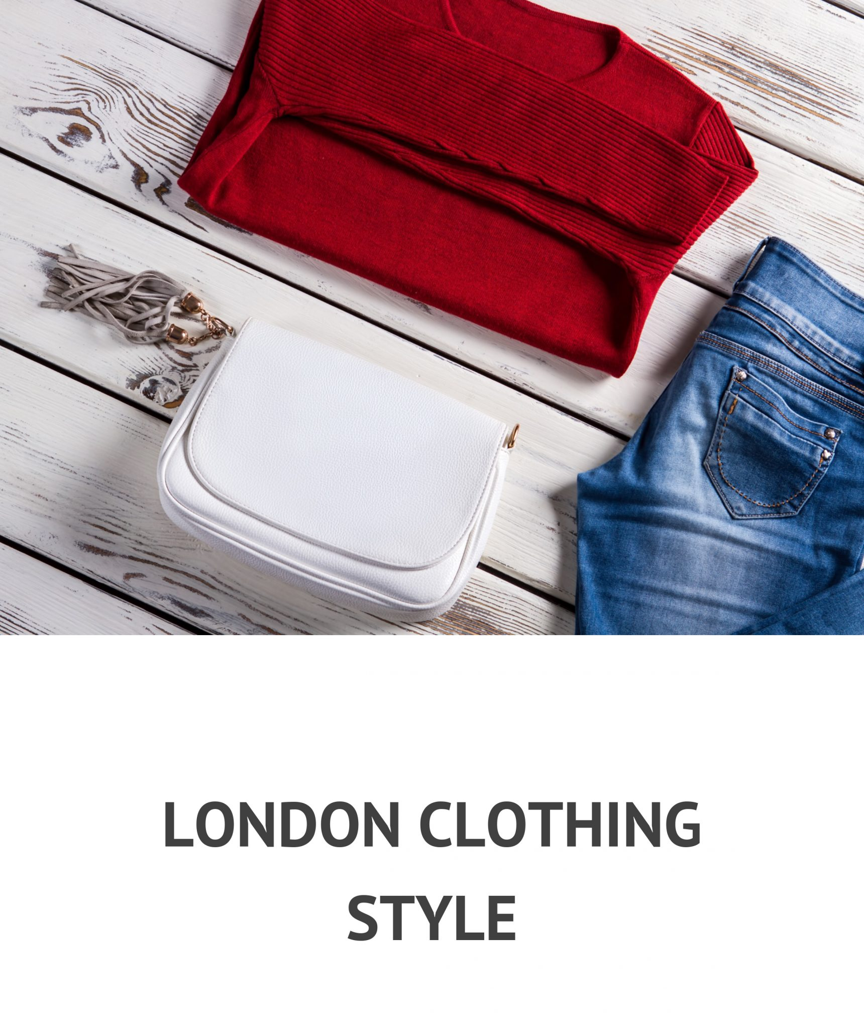 What To Pack For London E Book Travel Fashion Girl