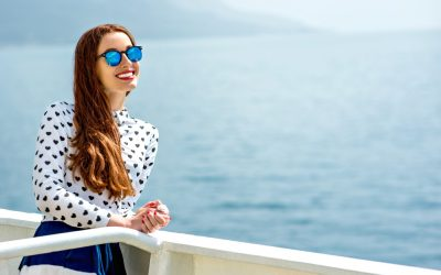 The First Timer's Guide to Packing for a Cruise