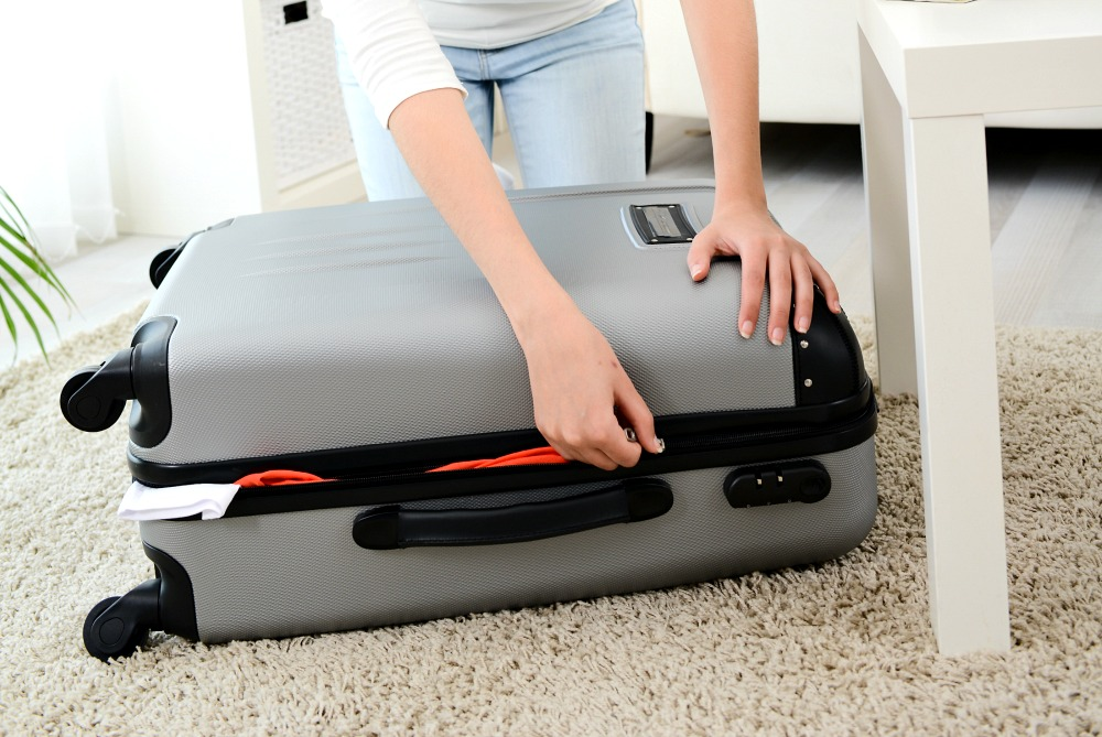 baggage-allowance-how-to-pack
