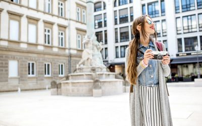What to Wear in Luxembourg: A Packing List