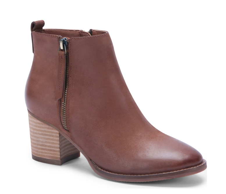 97e0fa68057 These 7 Blondo Boots are ALL ON SALE During the Nordstrom ...