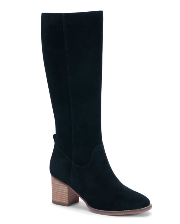 98c78c33e3c These 7 Blondo Boots are ALL ON SALE During the Nordstrom ...