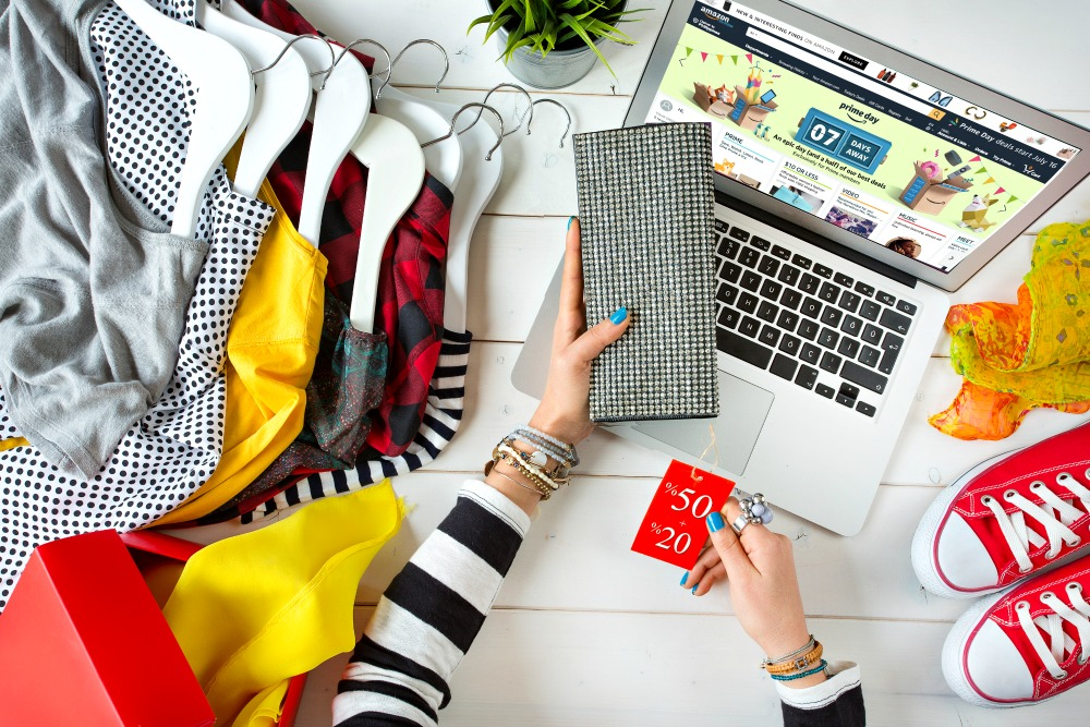 Are the Amazon Prime Day Deals Worth It?