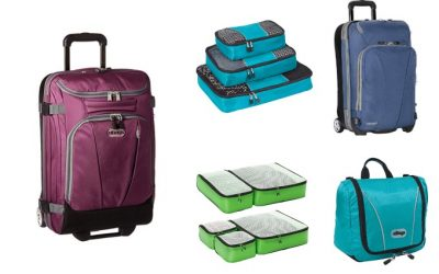 These are the Best eBags Products Currently on Sale