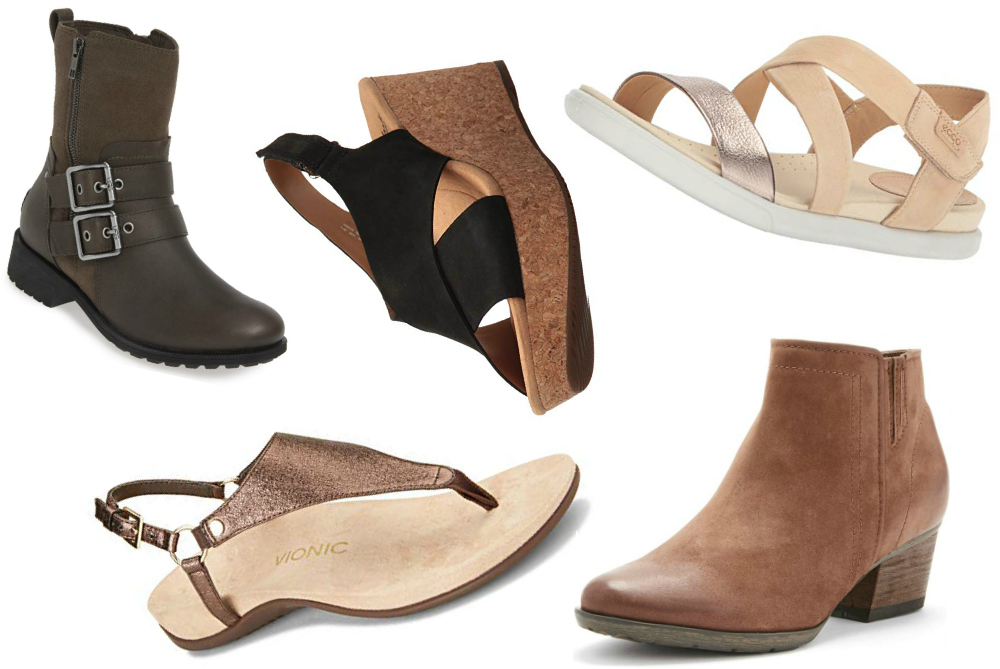 These Travel Shoes are on Sale - Shop Now