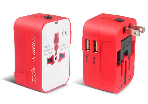 best-travel-adapter