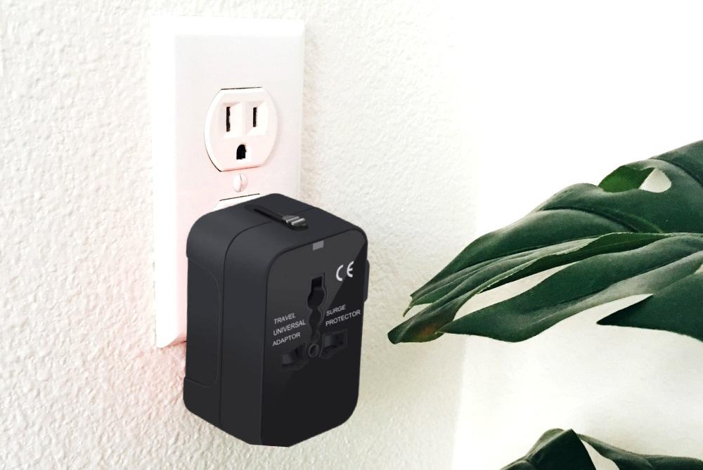 best-travel-adapter