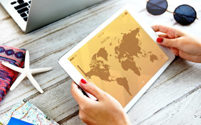 What's the Best Travel Insurance?