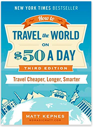 budget-gifts-for-travelers