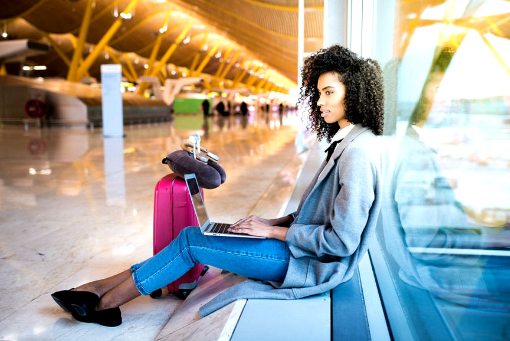 The Most Common Items Travelers Regret Not Bringing