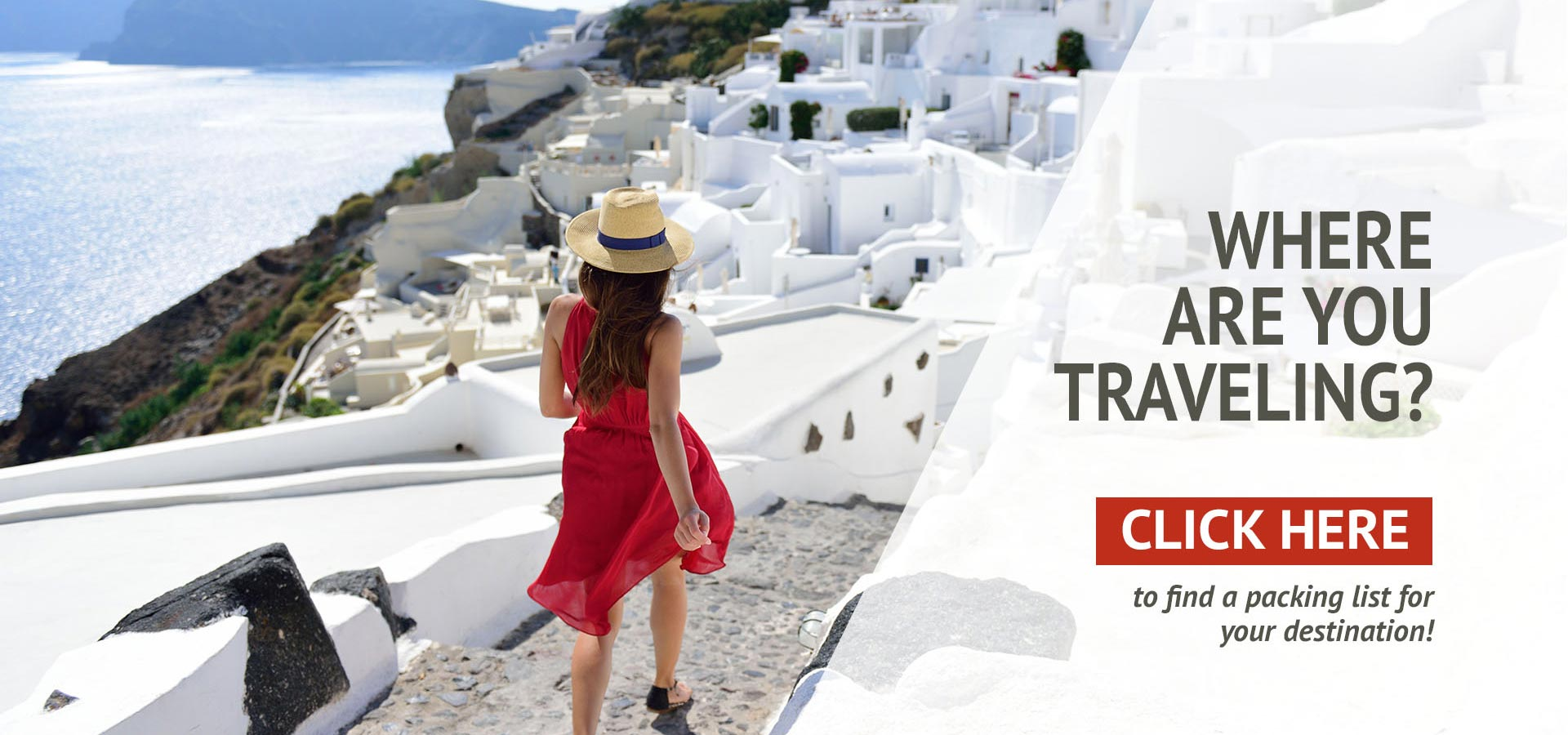 4ab0a112c113 Travel Fashion Girl  Travel Fashion Tips and Advice for Women