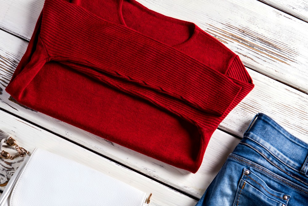 The Best Merino Wool Sweaters According to Our Readers