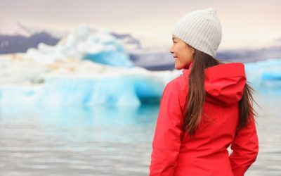 What to Wear in Cold Weather: Clothing, Gear, and Onion Strategy