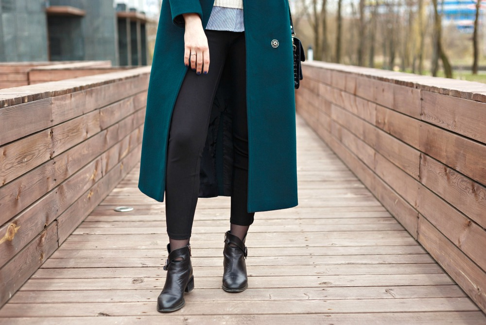 best-travel-pants-for-cold-weather