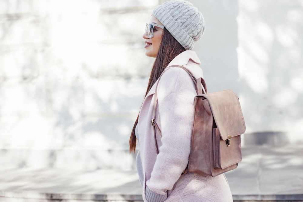 carry-on-plus-size-packing-list-for-winter