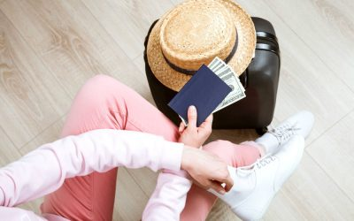 Traveling with Cash? Readers Answer Common Questions