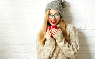 What to Wear in Winter and Stay Warm when Traveling