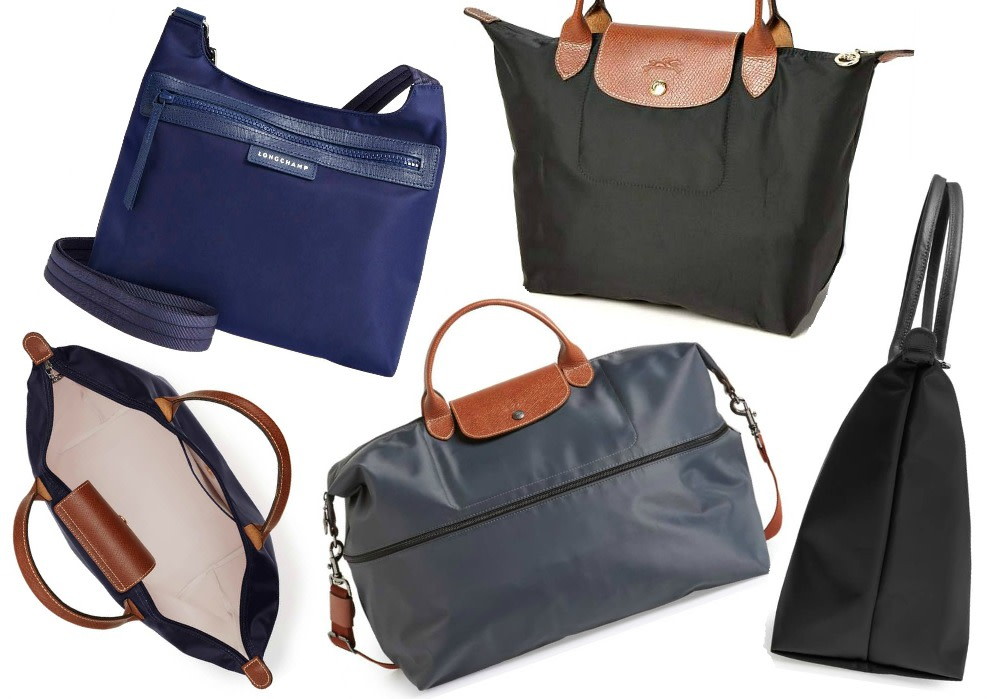 689575c2e97 Are Longchamps the Best Travel Handbags? Find Out!