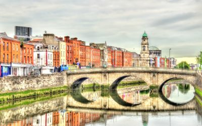 Ultimate Ireland Packing List (with Printable Travel Checklist)
