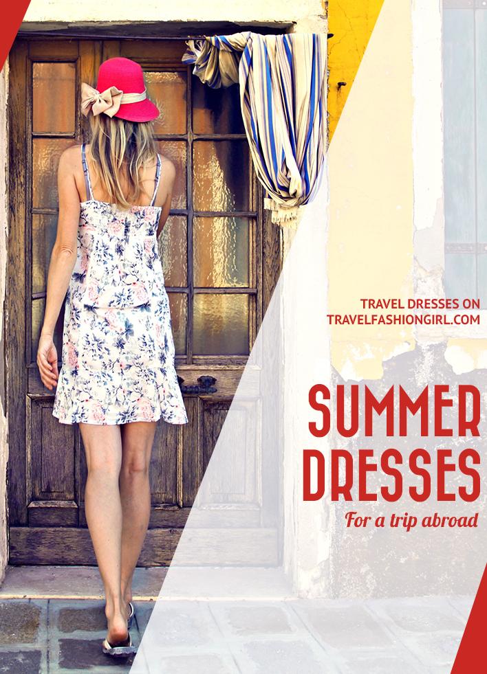 top-summer-dresses-pin