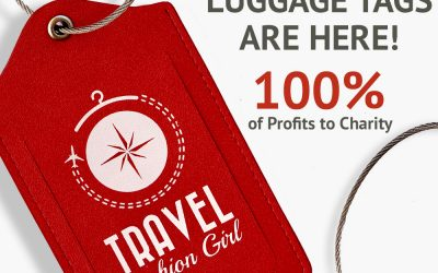 Order Your TFG Community Luggage Tags here!