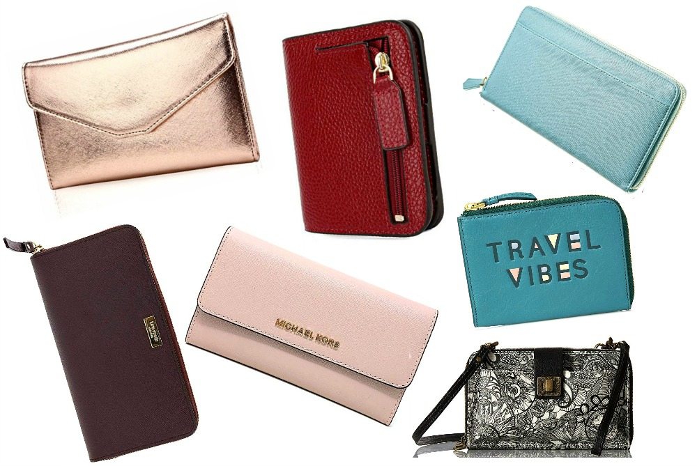 36ac53fbe38c What is the Best Travel Wallet? Readers Share Favorites