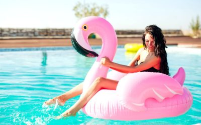 How Do I Pack a Flamingo into My Carry-On?