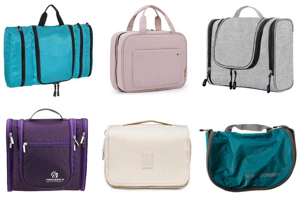 best-toiletry-bags-for-travel