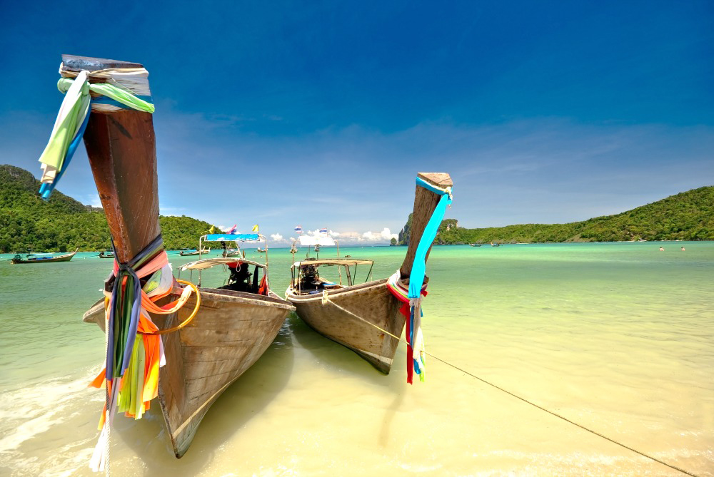 10-step-packing-guide-for-southeast-asia