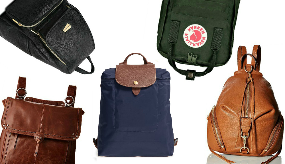 The Best Day Pack for Travel to Cities, Beaches, and Outdoor Adventures
