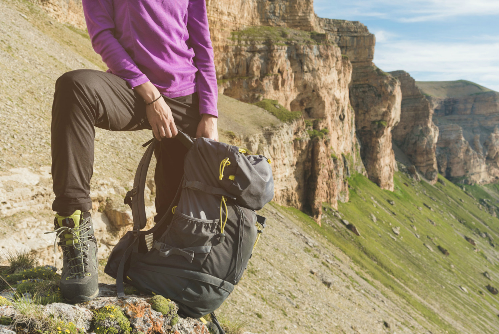 16 Best Hiking Pants for Women That Are Lightweight and Practical