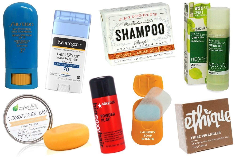 solid-toiletries-for-travel