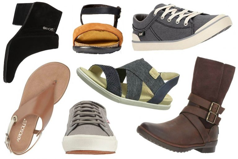 womens-cute-walking-shoes-for-travel