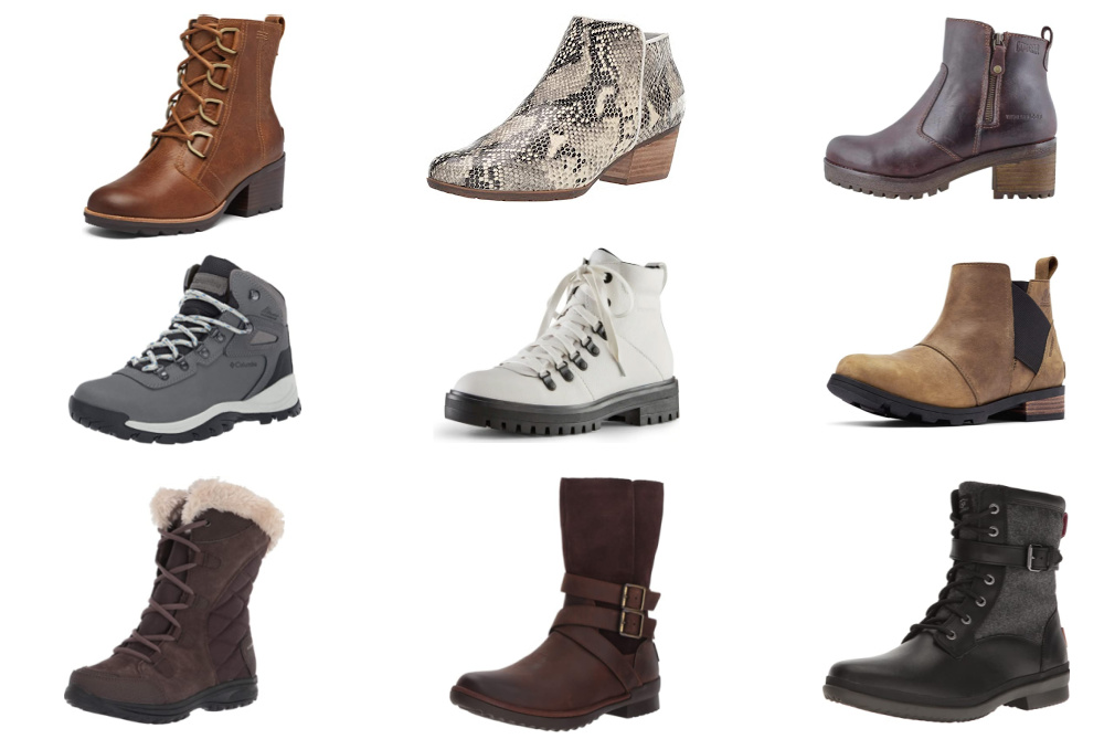 womens-waterproof-leather-boot