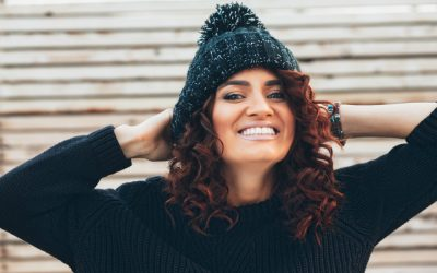 Best Winter Hats for Women to Keep Cozy in Freezing Temps