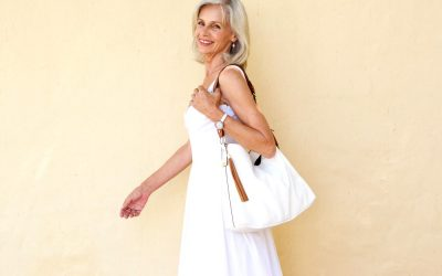 13 Stylish Linen Summer Dresses to Keep You Cool on Vacation
