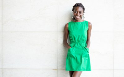 Best Dresses With Pockets for Work, Play, or Travel
