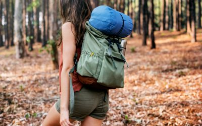 9 Best Female Urination Device Options for Adventure Travelers