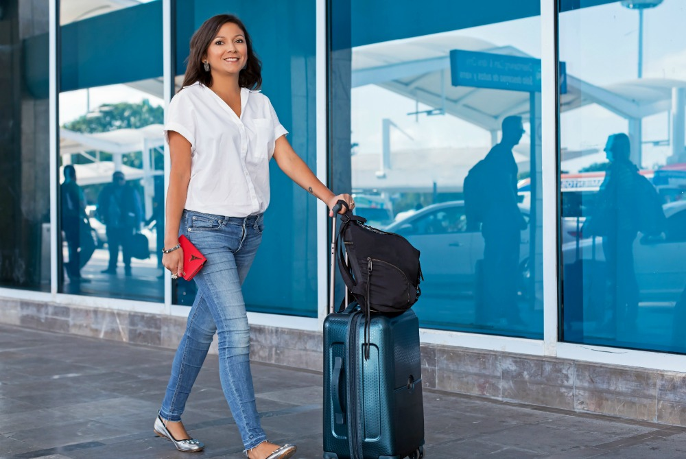 Delsey Turenne Carry On Review: Learn Why Travelers Love It