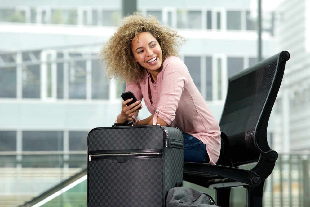 Best Luggage Scale Reviews to Help You Choose the Right One