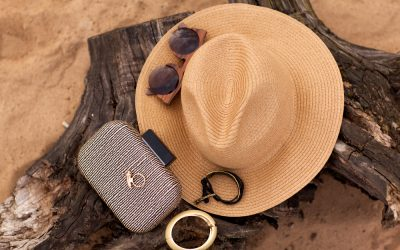 What's the Best Safari Hat for Women? Travelers Vote for the #1 Option