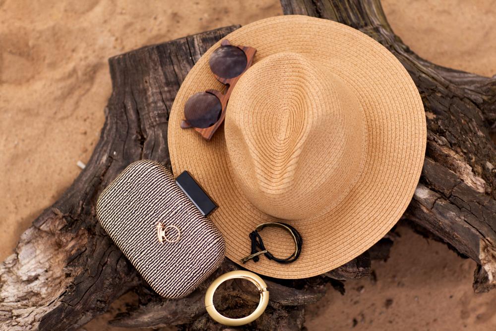 safari-hat-cover