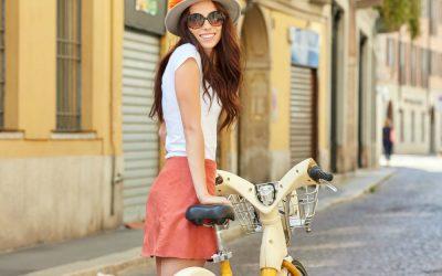 Best Skorts for Women: Add this Versatile Item to Your Travel Wardrobe