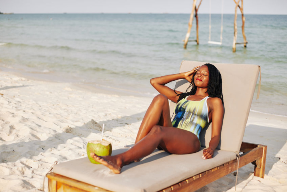 18 Best One Piece Swimsuits for Women: Beach to Dinner & Beyond!