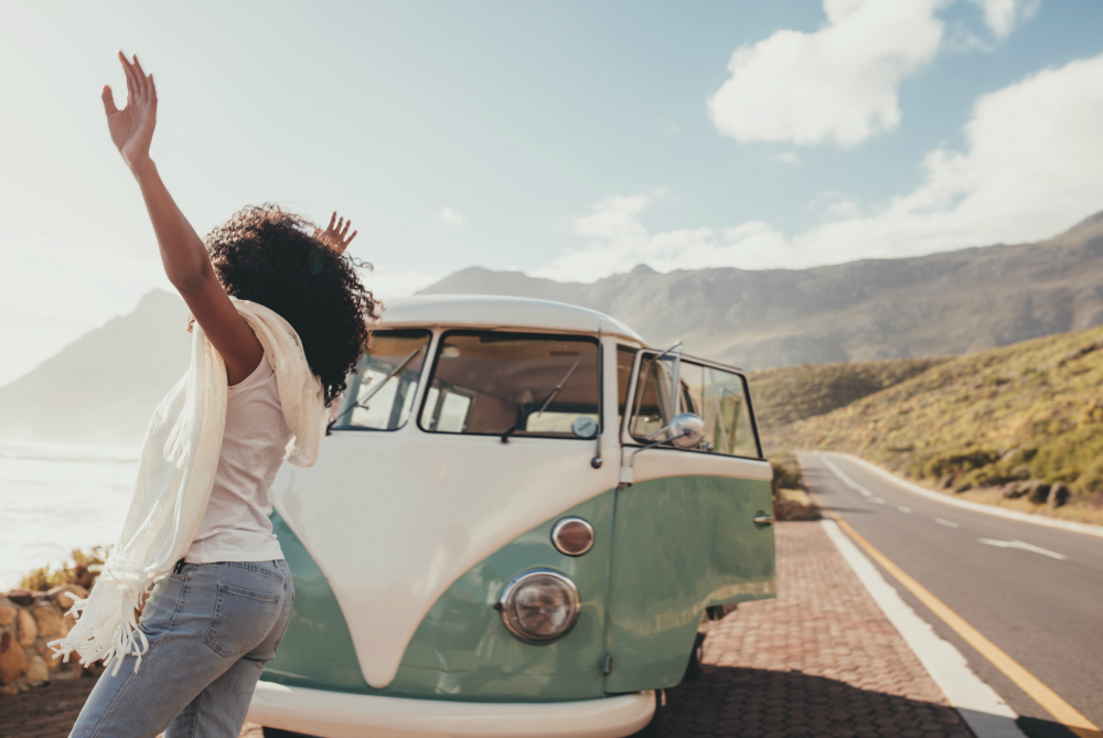 What to Pack for a Pacific Coast Highway Road Trip